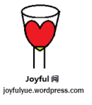joyfulyue.wordpress.com