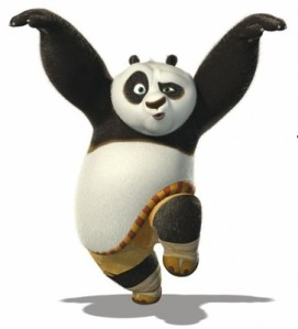joyfulyue.wordpress.com_Kung Fu Panda