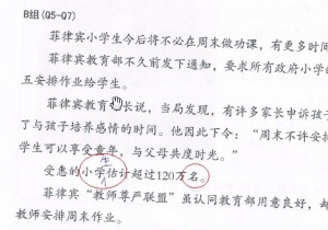joyfulyue.wordpress.com_PSLE Chinese Comprehension