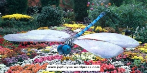 joyfulyue.wordpress.com_ChineseLanguage