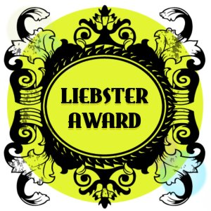 joyfulyue.wordpress.com_LiebsterAward