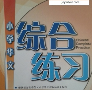 joyfulyue.com_Chinese_Singapore