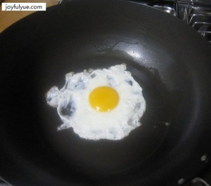 joyfulyue.com_cooking
