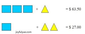 joyfulyue.com_PrimaryMaths