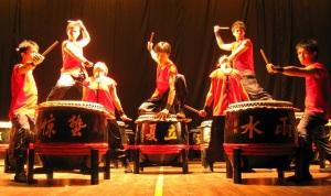 joyfulyue.com_ChineseCulture
