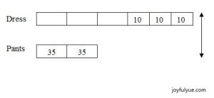 joyfulyue.com_model-method_Maths