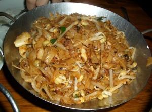 joyfulyue.com_Writing101_food