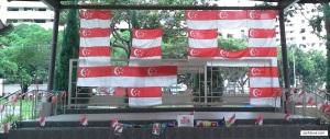 joyfulyue.com_National-Day