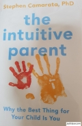 joyfulyue.com_book-review_The-intuitive-parent